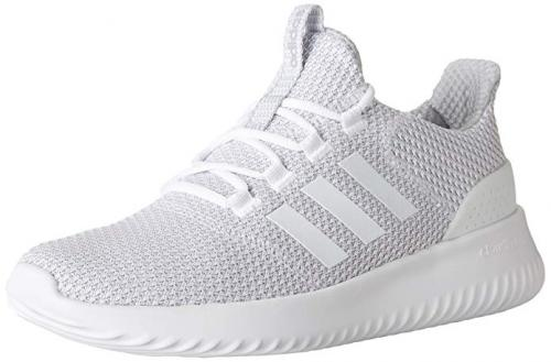 adidas Cloudfoam Ultimate Shoes Men