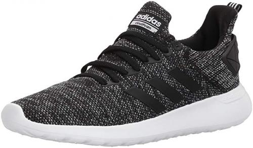 adidas Lite Racer BYD Shoes Men