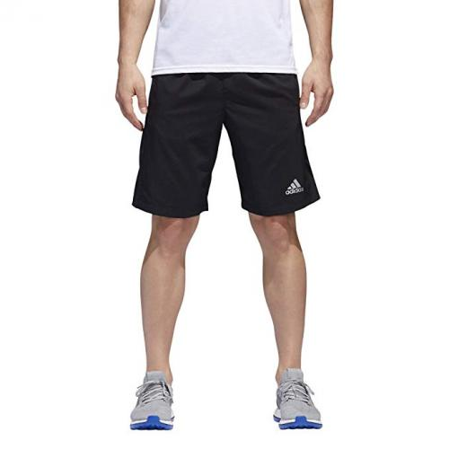 adidas Men's Training Designed-2-Move 3 Stripes Short