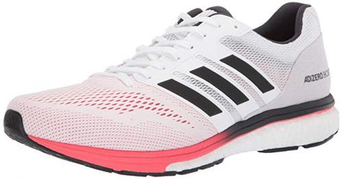 adidas Adizero Boston 7 Shoes Men